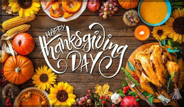 happy thanksgiving wallpapers for whatsapp