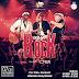 """Groove Bar apresenta a """"Escola do Rock"""" com a banda The PacMan, neste sexta, 07/09"""