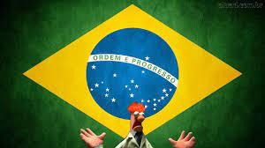 """O Brasil não precisa de eleitores """"mimizentos"""""""