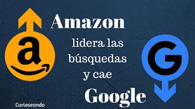 amazon-primer-lugar-buscar-informacion-productos