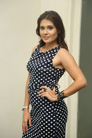 Alexius Macleod in Tight Short dress at Dharpanam movie launch ~  Exclusive Celebrities Galleries 034.JPG