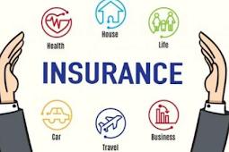 Mengenal Asuransi Tujuan, Jenis Dan Fungsi