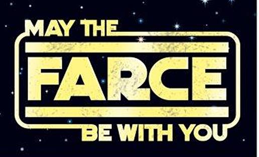 farce.png