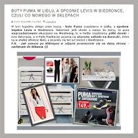 http://marcelka-fashion.blogspot.com/2016/01/buty-puma-w-lidlu-spodnie-levis-w.html