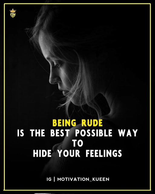 Girls attitude caption, Girls Attitude in English, Quotes for Girls Dp, Quotes about being a woman, Attitude Quotes for girls for Instagram, Girly Attitude Quotes Images in English