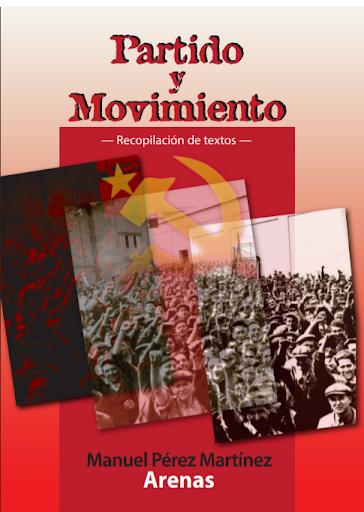Partido y Movimiento. C. Arenas