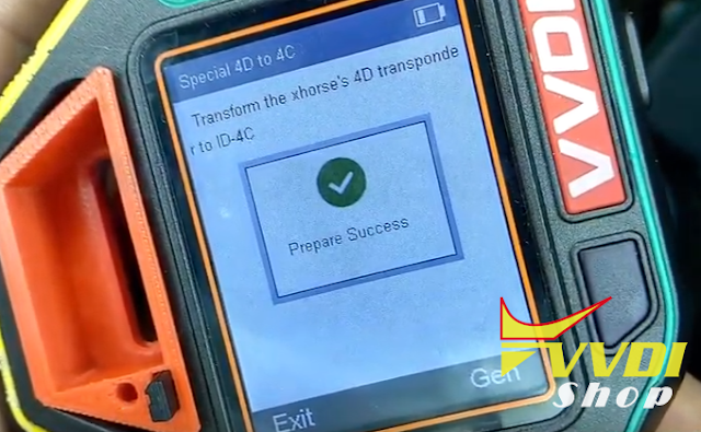 vvdi-key-tool-lkp-02-chip-15