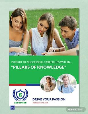 download cover buku pendidikan