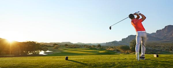 Garmin expande a linha de golfe Approach com uma nova gama de dispositivos GPS para ajudar os jogadores de golfe a melhorar o seu jogo