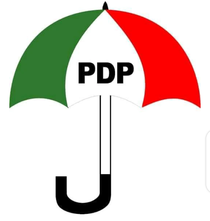 Defection, internal crisis in PDP may cause the party to lose ground in the 2023 general election