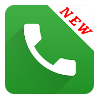 True Phone Dialer & Contacts Apk v2.0.14 [Pro Mod] [Latest]