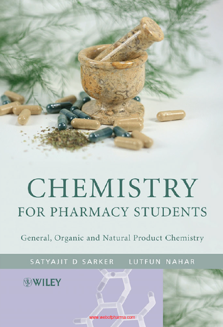 Chemistry-for-pharmacy-students-general-organic-and-natural-product-chemistry webofpharma.com