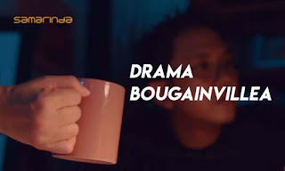 Sinopsis Drama Bougainvillea Full Episod (Tv3)