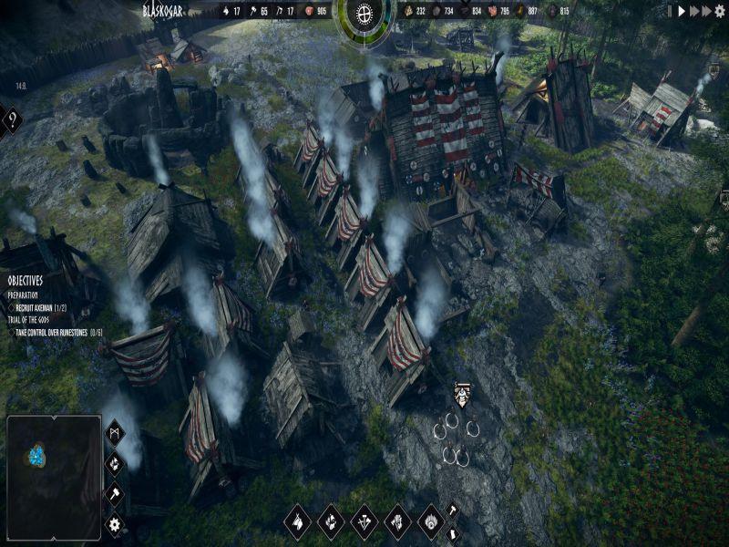 Download Frozenheim Game Setup Exe