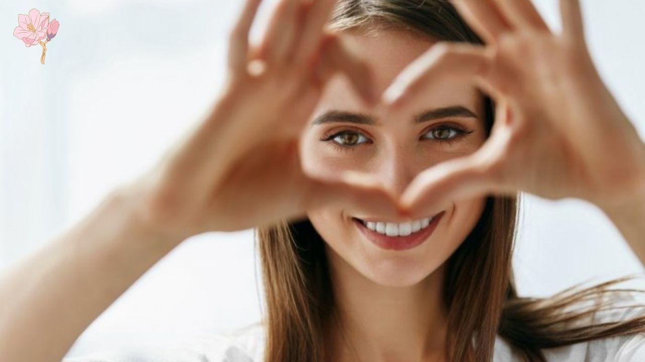 أطعمة لتعزيز صحة العينين وتقوية النظر