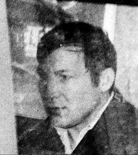 Roger Bontems