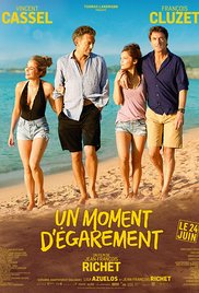 Watch One Wild Moment Online Free Putlocker