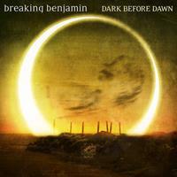 [2015] - Dark Before Dawn