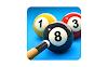 8 Ball Pool 5.2.2 Apk + MOD