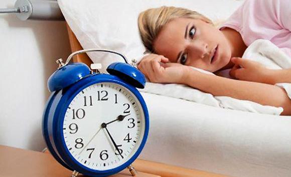 cara mengatasi insomnia Malam Dengan Obat Insomnia Apotik