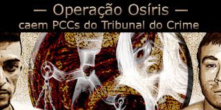 https://www.correiodoestado.com.br/cidades/operacao-desarticula-celula-do-pcc-ligada-ao-tribunal-do-crime/348592/
