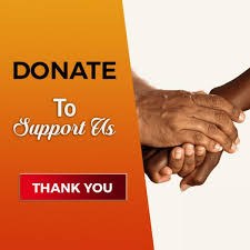 You can donate to Jeremy Spell Blog in order to help us in achieving our desired goals and dreams