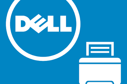 Dell Document Hub Apps Free Download