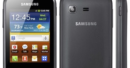 Samsung gt s5300 manual | subscriber identity module | touchscreen.