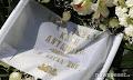 Κηδεύεται στο κοιμητήριο Ζωγράφου ο Στάθης Ψάλτης (φωτο)
