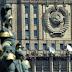 Rusia acusa a EEUU de intentar desestabilizar a Venezuela con sanciones