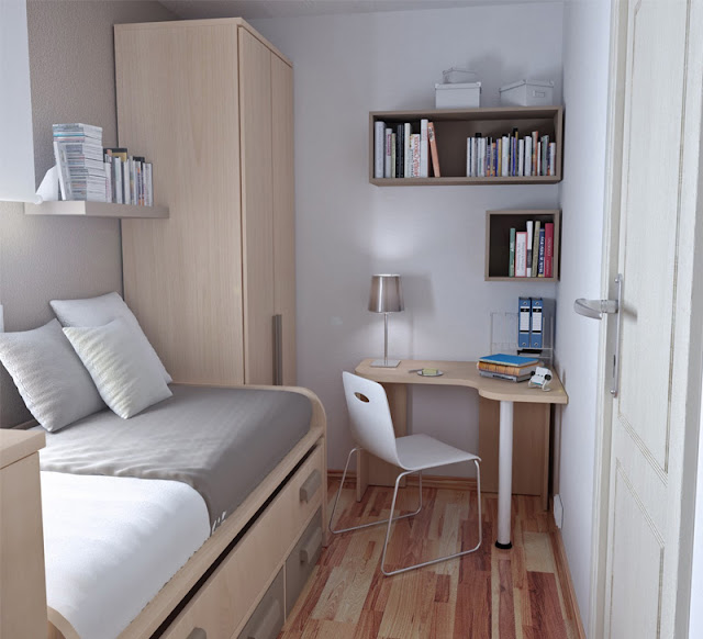 Superb Room Layout Ideas For Small Bedrooms Part - 6: Room-layout-ideas-for-small- .