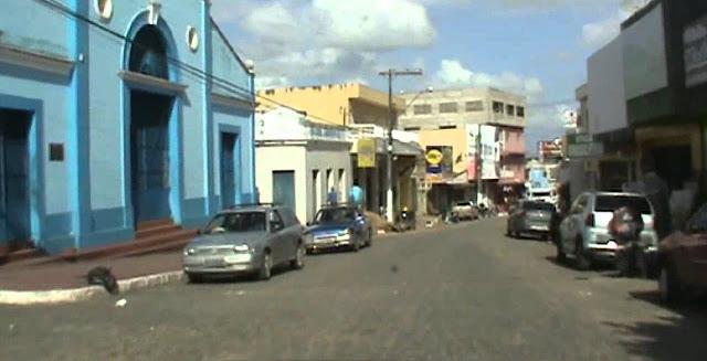 Prefeitura de Aliança abre concurso com 216 vagas e salários de até R$ 8 mil