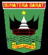 Lowongan Kerja CPNS Daerah PEMPROVSumatera Barat (SUMBAR) Tahun 2016