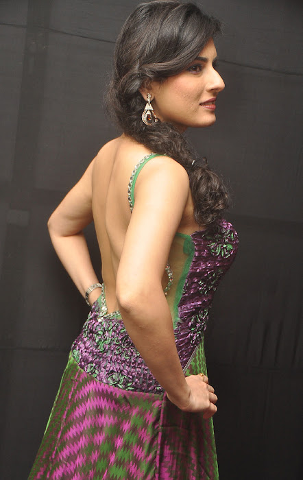 Actress archana hot stills hot and sexy photo gallery hd wallpaper