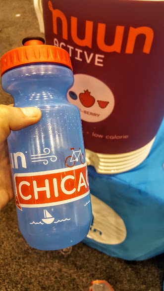 chicago-marathon-expo-2016-3-nuun