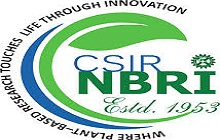 Post of Technical Assistant and Library Assistant at CSIR-National Botanical Research Institute, Rana Pratap Marg, Lucknow Last Date:31/01/2020