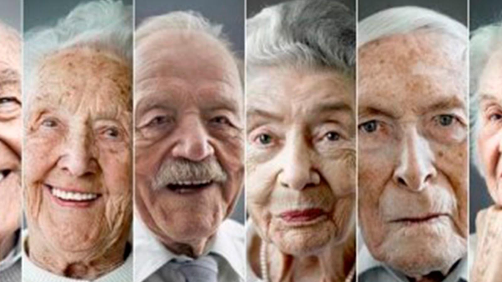 Aumentará 77 pesos las pensiones a adultos mayores en la CDMX