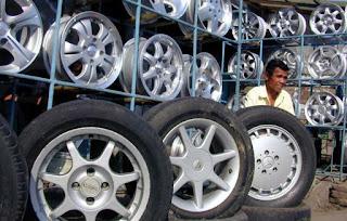 Informasin Lowongan Kerja PT Topy Palingda Manufacturing indonesia