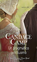 https://www.amazon.it/pragmatico-gentiluomo-Romanzi-Storici-Montclair-ebook/dp/B07ZD8PXVF/ref=sr_1_12?qid=1573934560&refinements=p_n_date%3A510382031%2Cp_n_feature_browse-bin%3A15422327031&rnid=509815031&s=books&sr=1-12