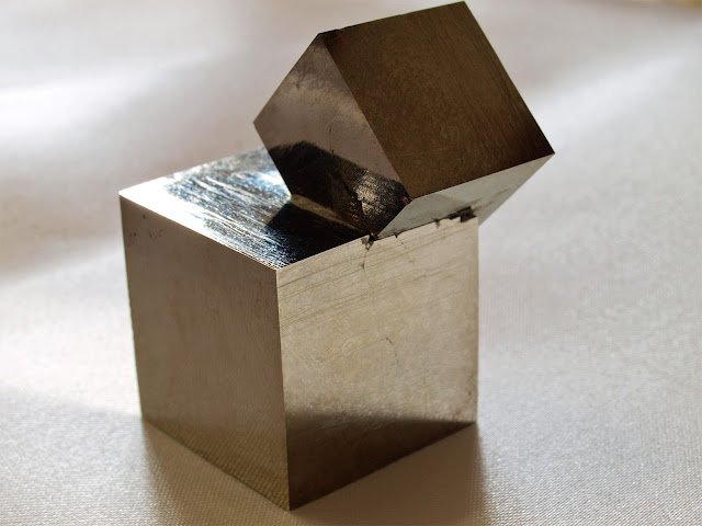 パイライト pyrite Spain