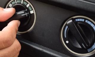 Tips Memeriksa AC mobil Sebelum Pergi ke Bengkel