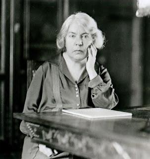 femme prix nobel litterature