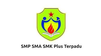 Lokerpku,Loker pku,Lowongan kerja pekanbaru,loker pekanbaru.