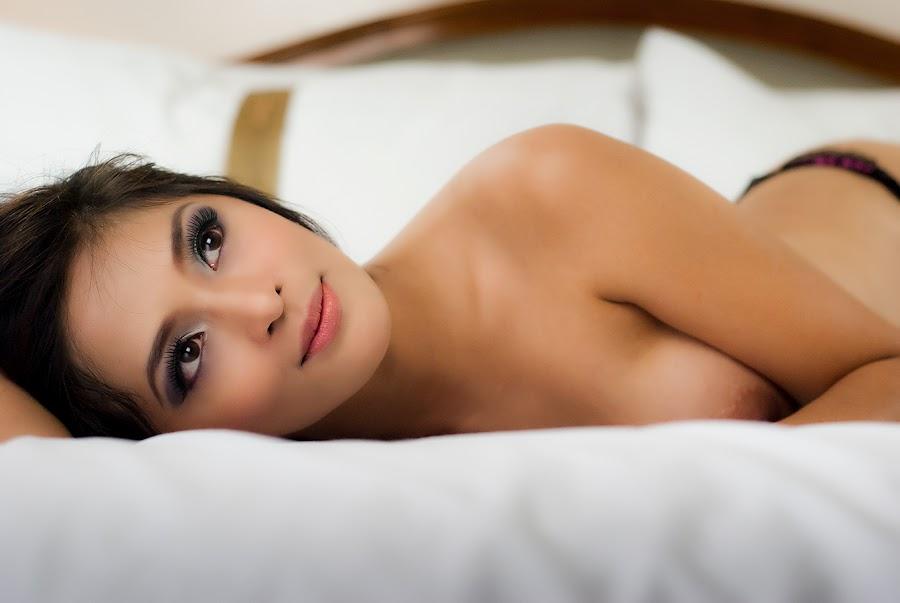 angel malit sexy nude photos 05