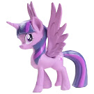 My Little Pony MLP the Movie Busy Book Figure Twilight Sparkle Figure by Phidal