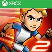 gravity guy 2 windows phone