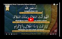 https://peduli-muslim.blogspot.com/2018/09/dzikir-setelah-sholat-generasi-peduli.html