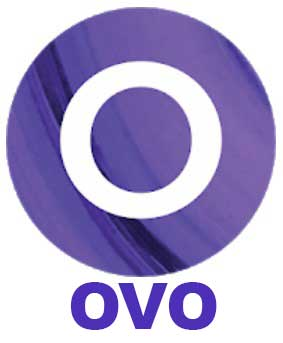 Cara Upgrade OVO ke Premium Sendiri