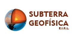 http://www.subterrageofisica.cl/