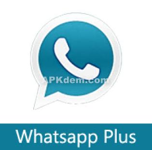 Aplikasi Whatsapp Plus MOD APK versi Terbaru 2019 ( Anti Blokir, Block, Banned )